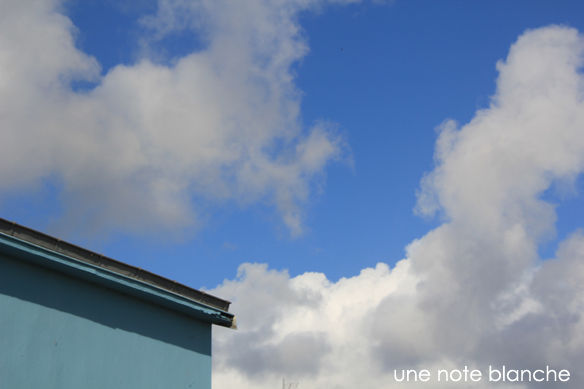 bretagne_maison_bleue