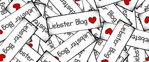 liebster-award-blog