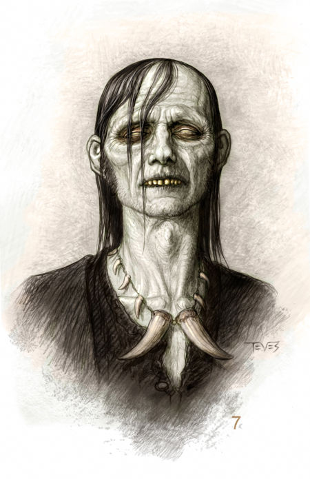 Pirates_of_the_Caribbean_on_Stranger_Tides_Concept_Art_Zombie_06_02