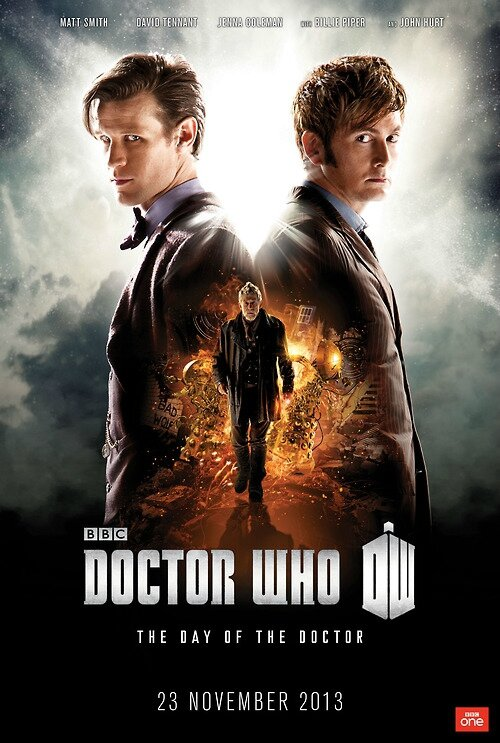 dw poster 50 ans