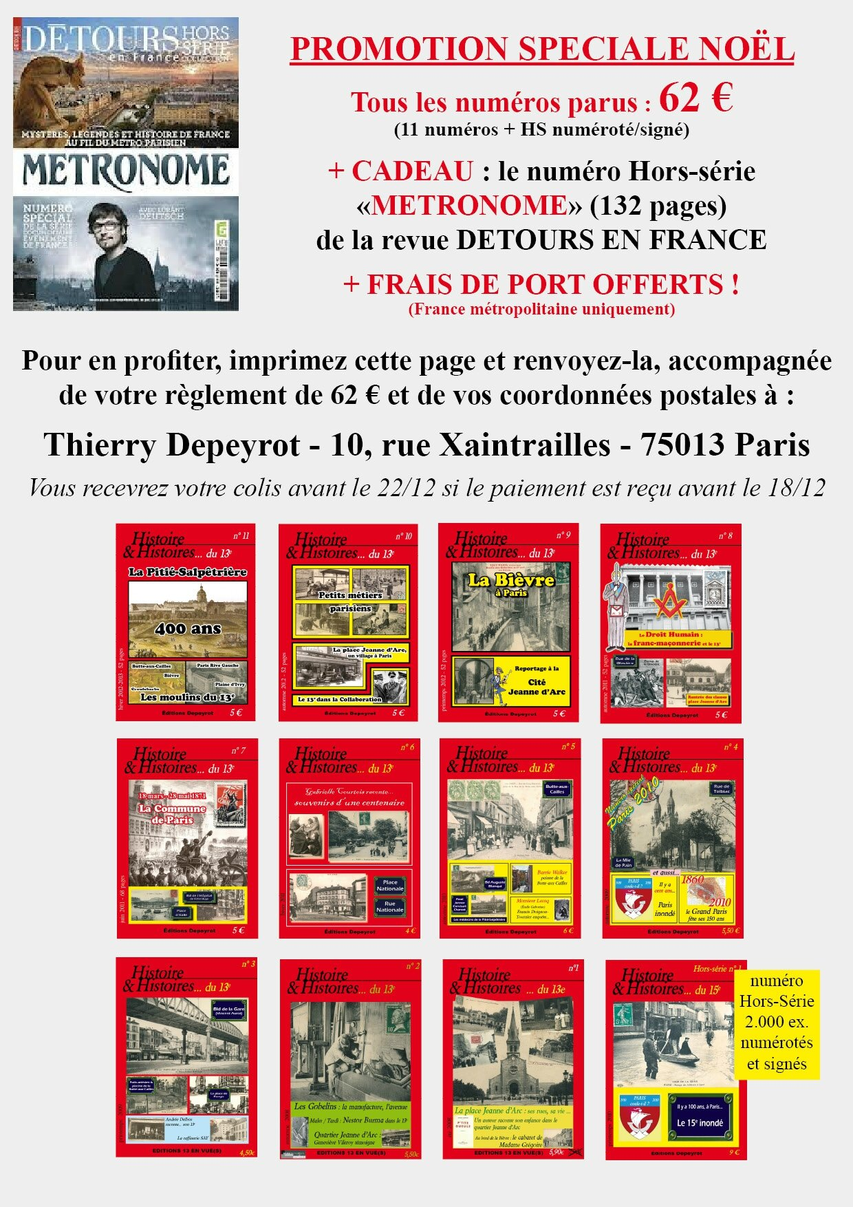 promotion de no l paris 13e en images histoire paris 13 paris xiii chinatown butte aux. Black Bedroom Furniture Sets. Home Design Ideas
