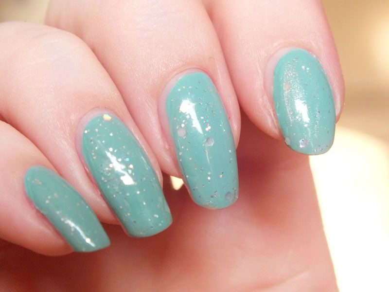 base-peel-off-etude-house-cosmetiques-asiatiques-nail-art-vernis-ongles-enlever-paillettes-patch-elf-eyeslipsface-dream-maker-nailmatic (3)