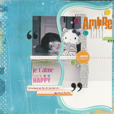 ambre_kiff_hello_kitty_copie