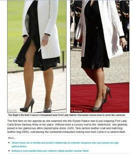 daily-mail-french-women