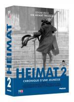 heimat2_jacket