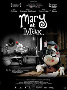 mary_et_max