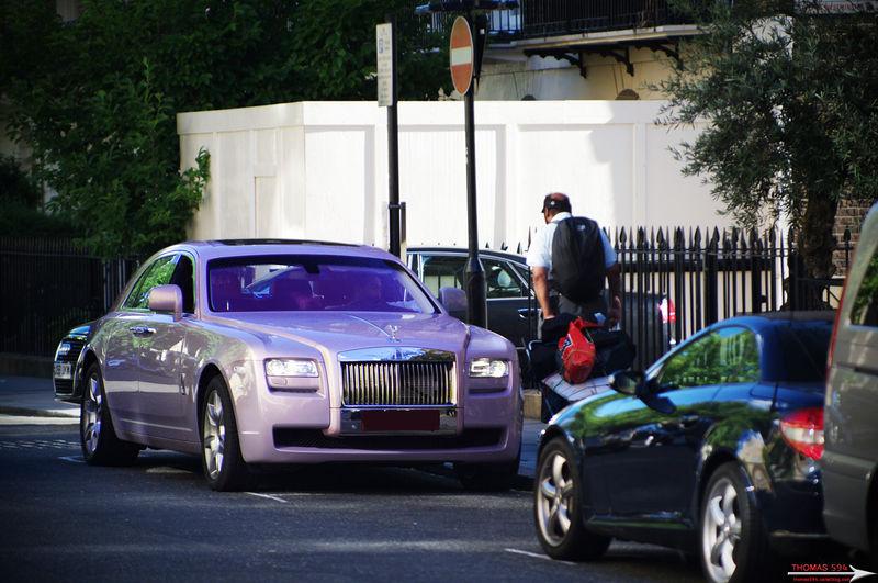 London_juillet_2010B_336d