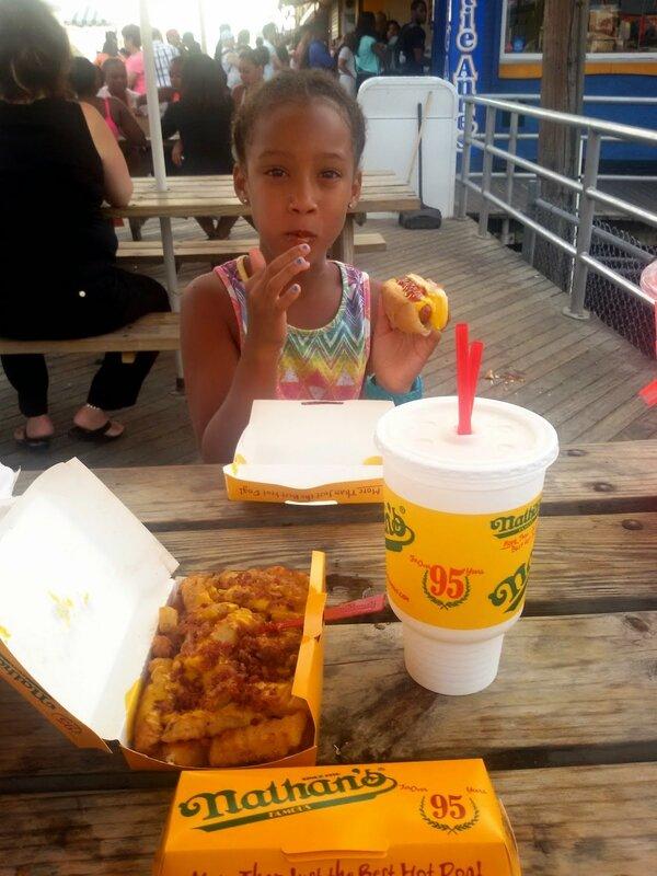 J13 - 10 juillet 2014 - coney island (55).jpg