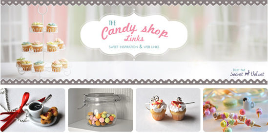 candy_shop