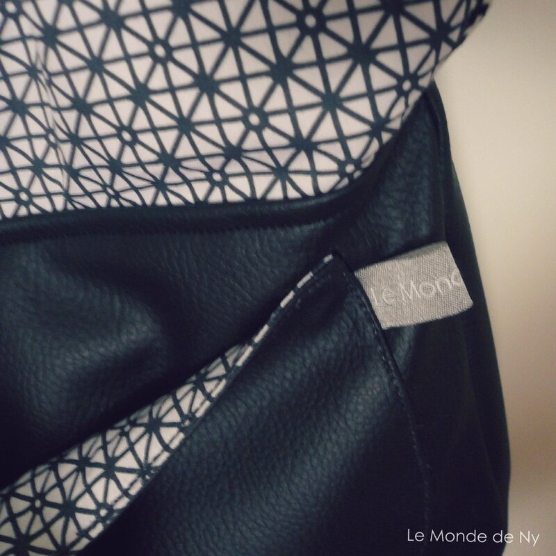besace musette 5