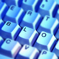 La rentre des blogs 