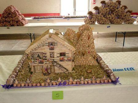 Saint Clar 2011-concours ail-04