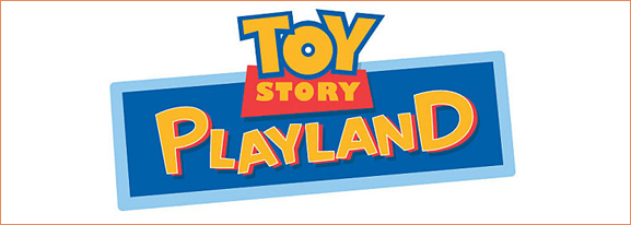Toy-Story-Playland-03