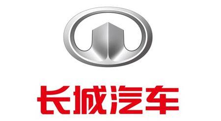 great_wall_motors_company_motor_block