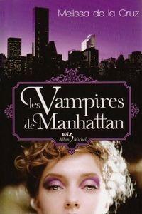 Vampires_de_Manhattan