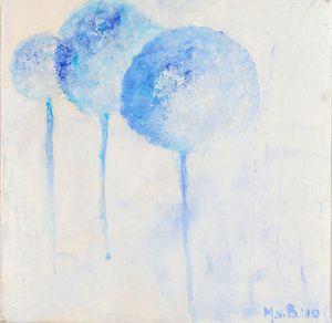 3_fleurs__ballons_