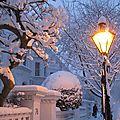 Windows-Live-Writer/Joyeux-NOEL--Tous-Merry-Christmas-to-Al_12748/94a571a9167de5b32f7634926f1b8d12_2