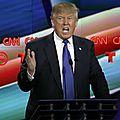 Supertuesday : connundrum ou pourquoi les républicains sont dans l'impasse
