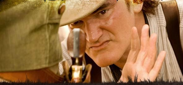 tarantino-explains-why-frank-ocean-was-cut-from-the-django-unchained-soundtrack_h