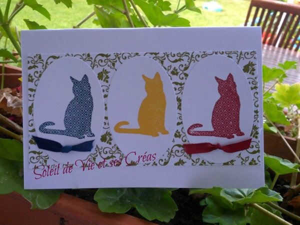 pourMag-stampinup-PatternedPets-Parlour-soleildevie