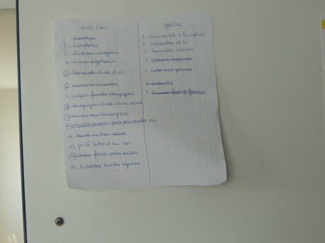 agenda 023