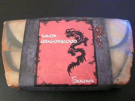 Savon_dragonblood_emball_