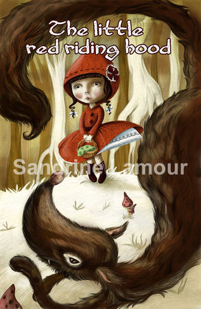 chaperon_rouge_copieb