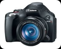 Canon-SX30IS