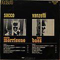 Baez_Joan_1971_Sacco_Vanzetti_v