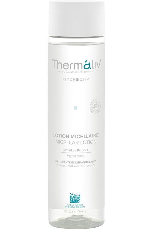 lotion-micellaire