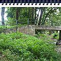 pont et passerelle-page-003