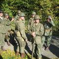training w-e bossière 2008 077