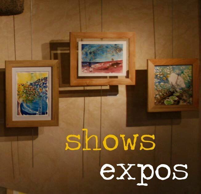 shows-expos