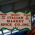 Italian film market