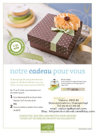 Gift_for_You_0809_FR