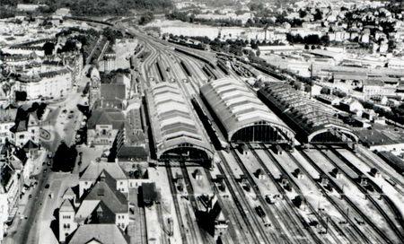 Metzbahnhofel08