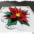 ART 2016 10 poinsettia pop-up 2