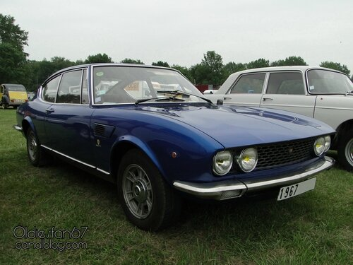 fiat-dino-2000-coupe-1967-1