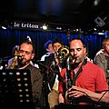 12-05-31_18_Soro, Christophel, Ballaz, Havet, Cocker