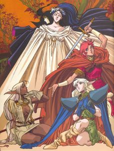 _large__AnimePaper_scans_Record_of_Lodoss_War