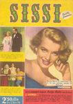Sissi__Espagne__1959