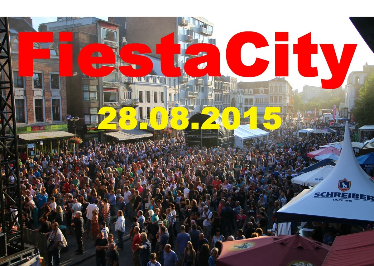 © Jean-Luc Cruwels 2015 --- 100 Fiesta City (Verv-28aug15)