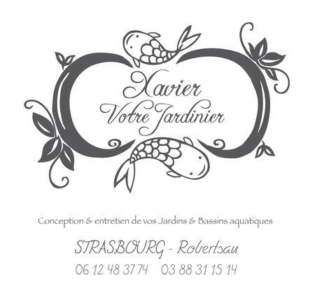 Logo_Xav_monochrome