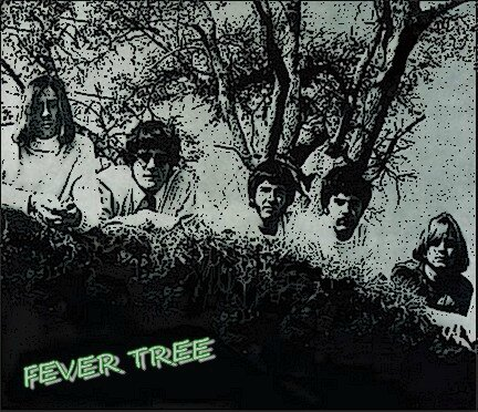 fever_tree_band july 18