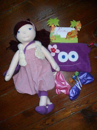 Swap Her Little World avril 2013 037