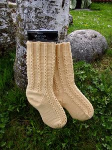 socks_113-31_b_medium2