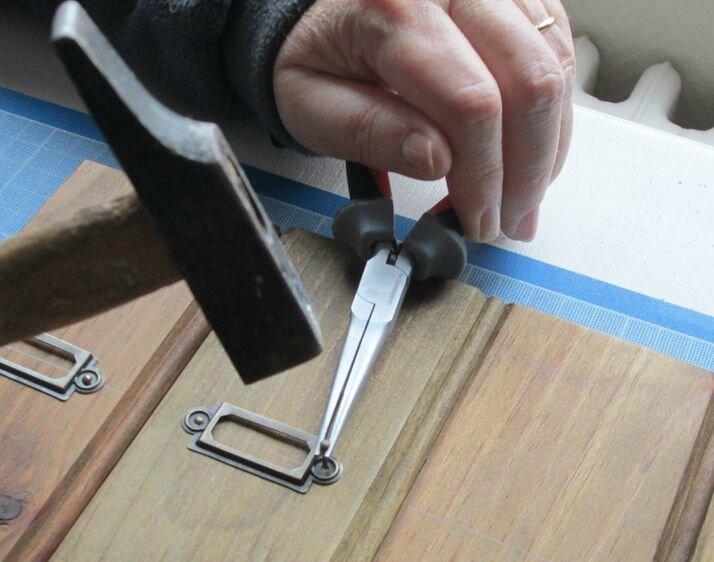 pointage_porte_etiquette_patine_production