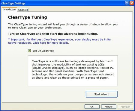 ClearType-settings1