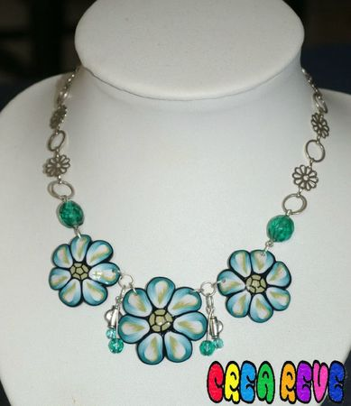 collier lagon1