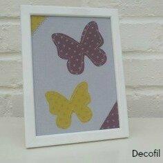 decoration-pour-enfants-tableau-papillons-figue-et-jaune-4038865-20130818-163121-7a647_236x236[1]